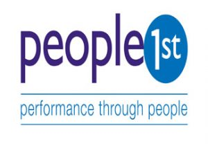 People 1st
